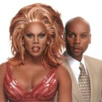 Drag queens double jeopardy