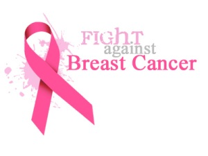 Breast Cancer Month: A Jamaican Lesbian's survival story ................