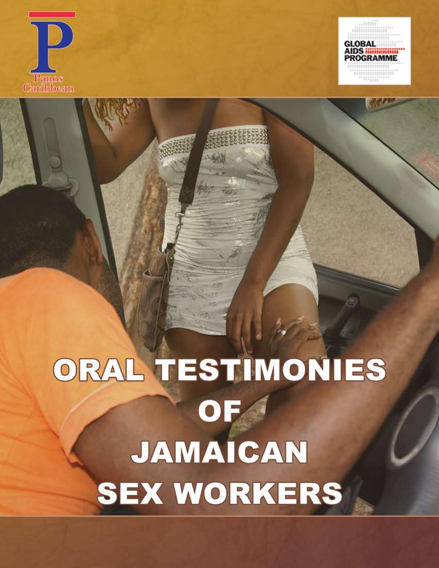 from Ryker gay sex secrets in pdf format
