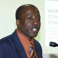 The Jamaica Council of Churches on Homosexuality thus far