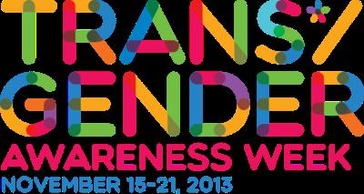 Transweek-header-web-l-625x333