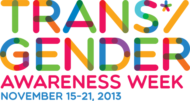 Transweek-header-web-l-625x333